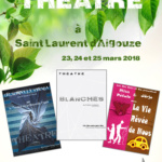 Cie dmpd affiche WEB we theatre 2018